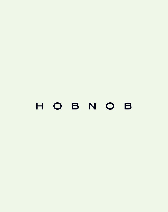 Hobnob